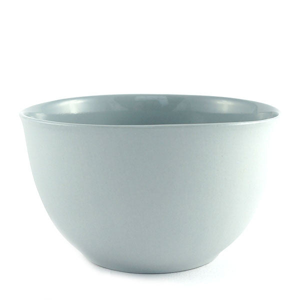 Urban Cartel porcelain rice bowl | Nibbles bowl