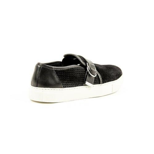 Balmain Paris Mens Slip On Sneaker S6H T310 BA90 176