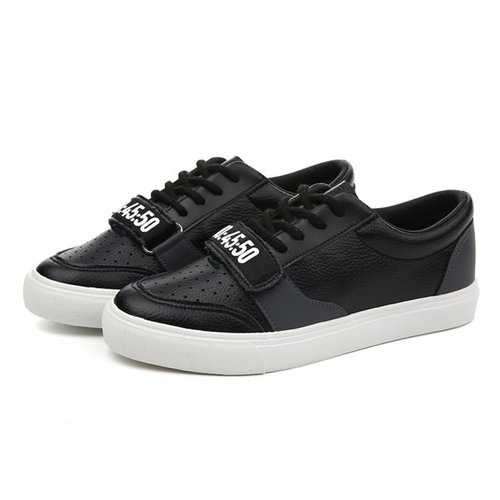 Soft Flat Casual Shoes