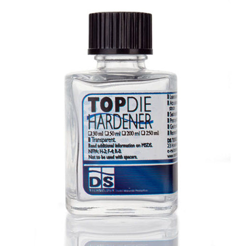 Top Die Hardener&Sealer 1 oz