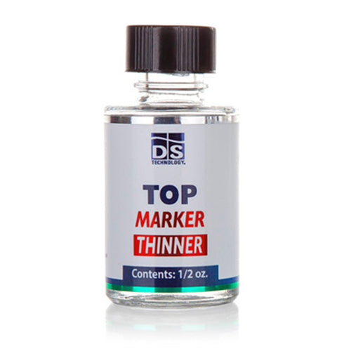 Top Marker  Thinner