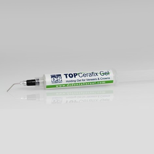 Top Cerafix Gel