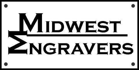 Midwest Engravers