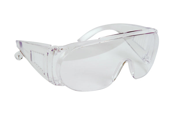 Glasses Coverspecs - 0115CS