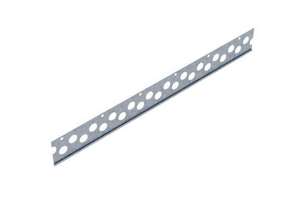 Drywall Stop Bead 3mm x 2.4m - DW3/2.4MW