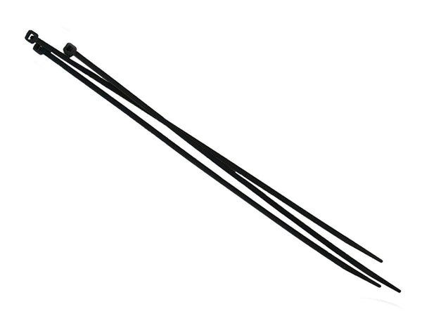 Cable Ties 350mm (Per 100) - CT350MM100GP