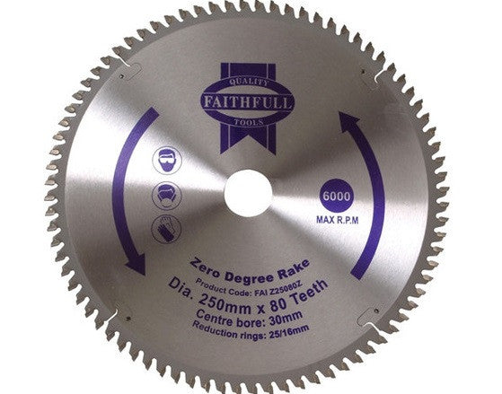 "10"" Mitre Saw (for wood) - B10INMSW60TAD"