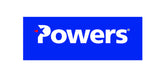 Powers C4 Nail 20mm - C4-20