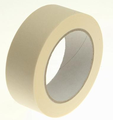 Tape Masking 50mm x 50m - TM50MM50MTC