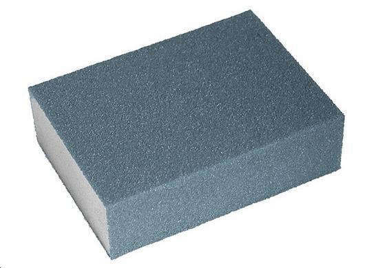 Sanding Block Fine/Medium - FAISBMF