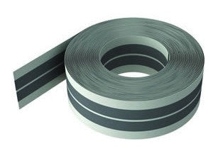 Flex Metal Corner Tape x 30m - FLEX