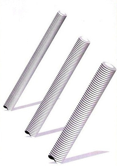 Studding - Threaded Rod 12mm x 3m