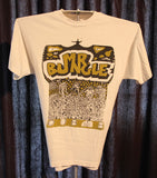 Mr. Bungle Vintage T-Shirt 1991
