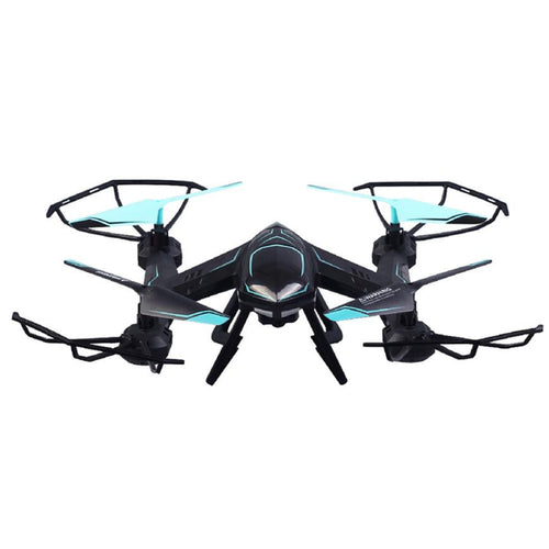 4CH 2.4G 6-axis Gyro RC Quadcopter 3D Stunt Flying Aerocraft Mini Drone toys for children Kids Headless Drone Toys for children
