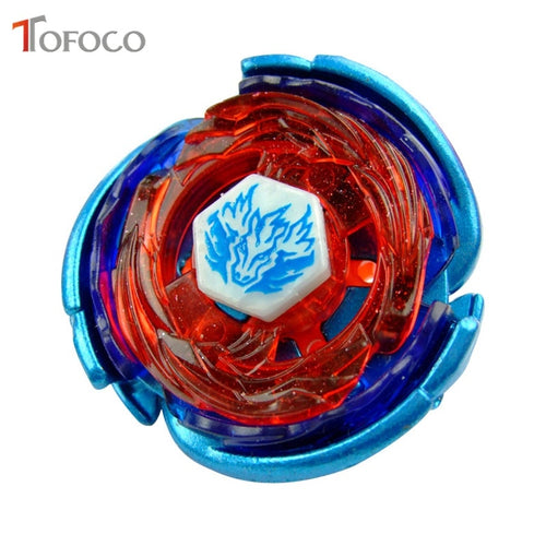 TOFOCO 12 Type Constellation Toupie Beyblade Burst For Sale Metal Fusion 4D Launcher Spinning Top Hunter Set Kids Game Toys Gift