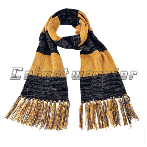 New Fantastic Beasts and Where to Find Them Scarf  Newt Scamander Cosplay costume accessary