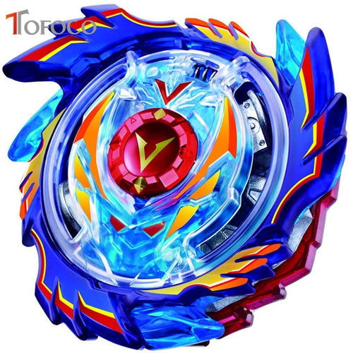 TOFOCO B73 B79 B86 New Beyblade Burst Toys Arena Beyblades Toupie 2018 Beyblade Metal Fusion Avec Spinning Top Bey Blade Toy