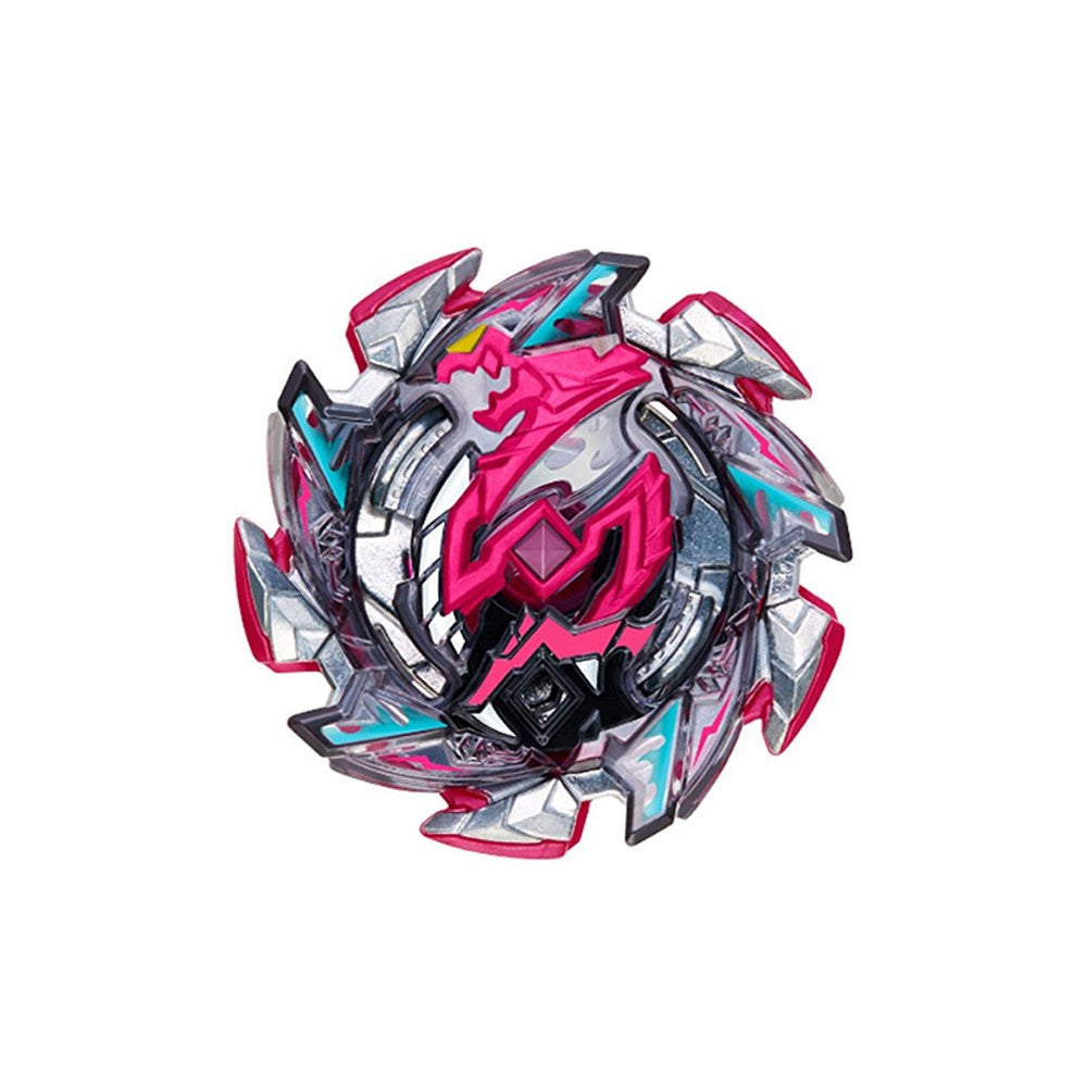 Beyblade Burst Starter Winning Valkyrie Zet Achilles Toy Gifts for Kids