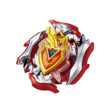 Load image into Gallery viewer, Beyblade Burst Starter Winning Valkyrie Zet Achilles Toy Gifts for Kids
