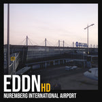 Flightbeam EDDN