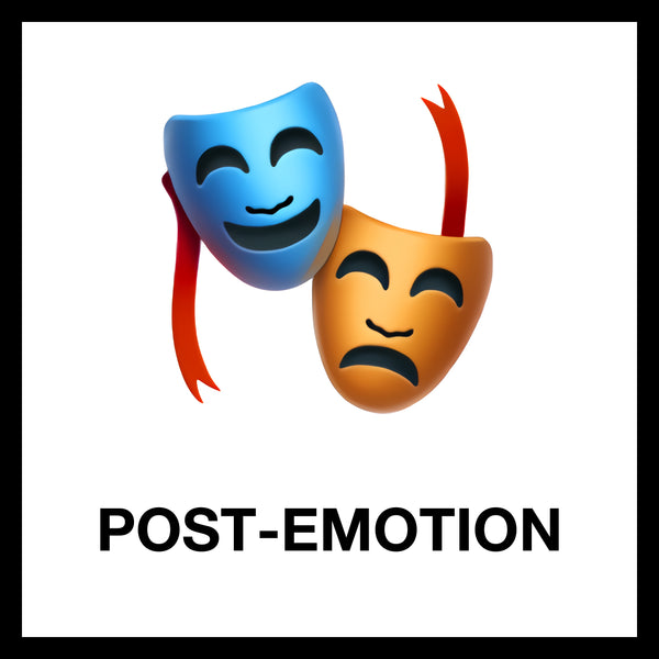 POST-EMOTION