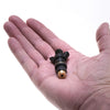 Colby Valve Emergency Replacement Valve Stem