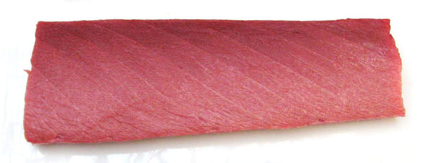 Buy Super Frozen Bluefin Tuna Fish For Sushi and Sashimi.