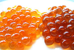 Buy Ikura Salmon Roe for Sushi