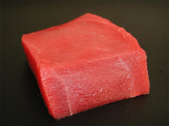 Bluefin Tuna (akami)