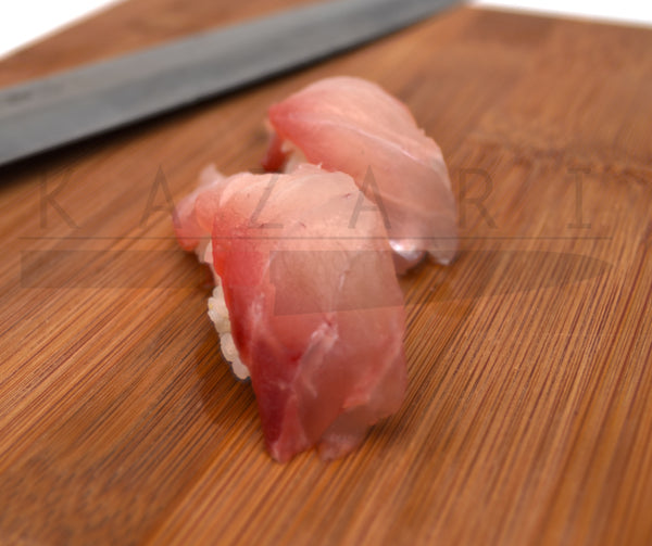 Buy Red Snapper Super Frozen Fish To Make Sushi