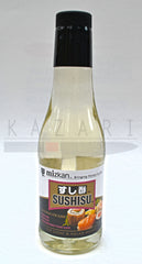 Buy Mizkan Sushi Vinegar Sushi Su To Make Sushi Rice.