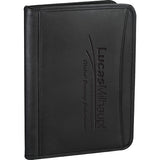DuraHyde Writing Pad - 0600-01
