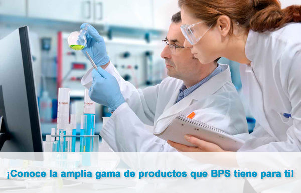 productos-BPS-Bioscience