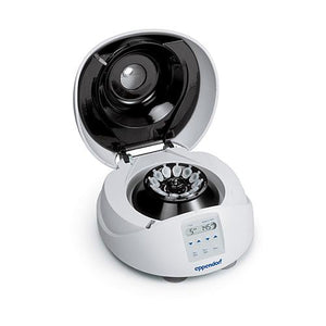 Modelo Minispin (14,500rpm/24ml)