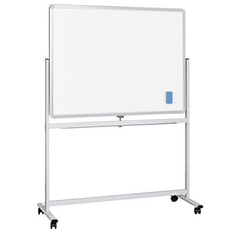 Educate Mobile Whiteboard