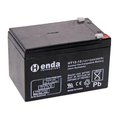 Promic PA-120W Rechargeable Battery