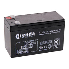 Promic PA-200W Rechargeable Battery