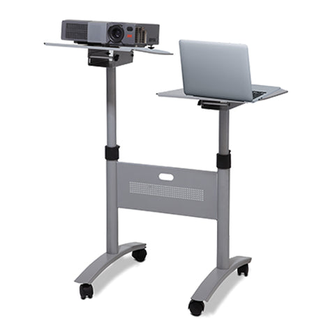 Educate Projector and Laptop Stand