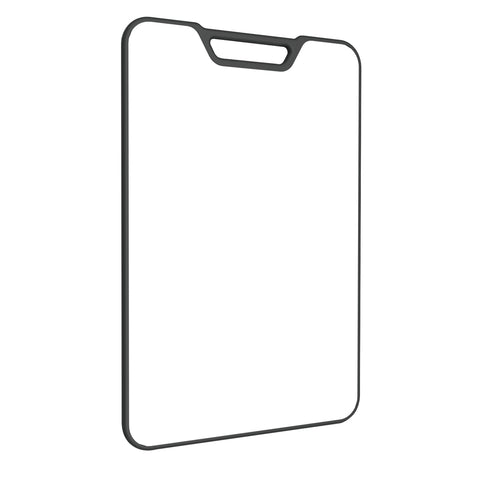 Individual Tablet Whiteboard