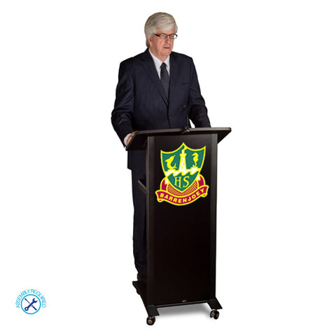 Essential Lectern