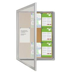 PINNABLE NOTICE BOARDS