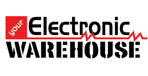YourElectronicWarehouse