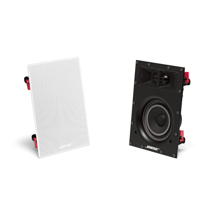 Bose® Virtually Invisible® 691 in-wall speakers