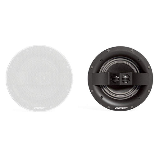 Bose® Virtually Invisible® 791 In-Ceiling Speakers II