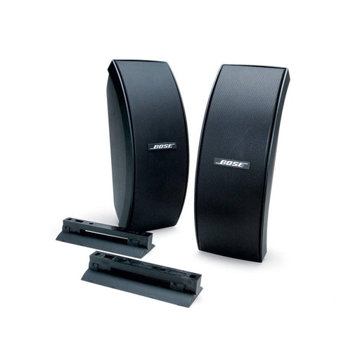 Bose® 151® SE environmental speakers