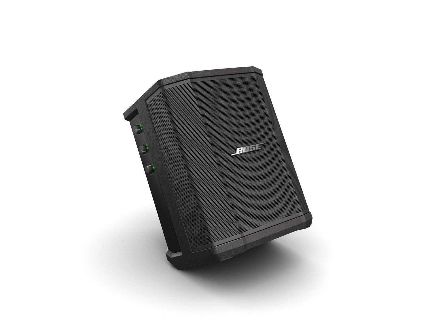 Bose® S1 Pro System With Battery Pack