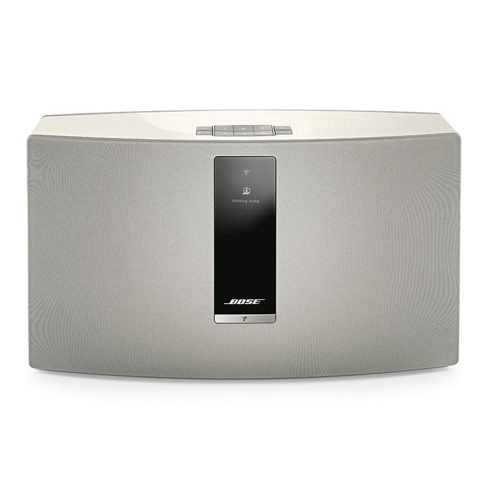 Bose® SoundTouch® 30 Series III Wireless Music System