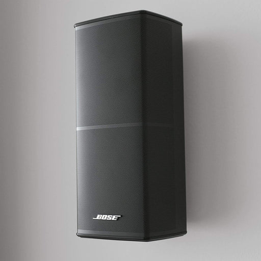Bose® Acoustimass® 10 Series V Home Theater Speaker System