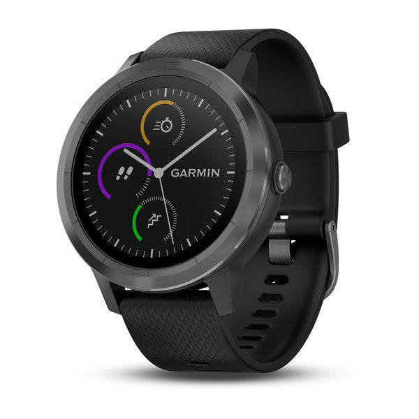 Garmin Vivoactive® 3 Watch