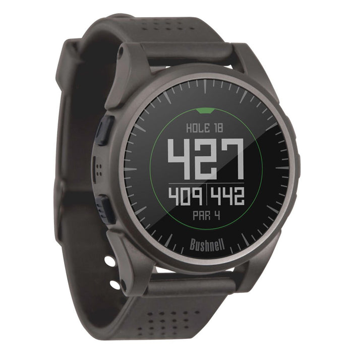 Bushnell Golf Excel GPS Watch